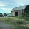Mobile Home for Sale: Manufactured Home, 1 story above ground - Shade, OH, Shade, OH