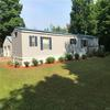 Mobile Home for Sale: Mobile Manu - Single Wide, Cross Property - Granby, NY, Fulton, NY