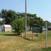 Mobile Home Park for Directory: Doniphan MHP, LLC, Doniphan, NE