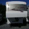 RV for Sale: 2006 CAMEO 35CKQ