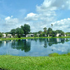 Mobile Home Park: Haselton Village, Eustis, FL