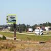 Billboard for Rent: Wiggins, MS - Digital LED Billboard, Wiggins, MS