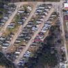 Mobile Home Park for Sale: Summer Breeze Portfolio, Wetumpka, AL