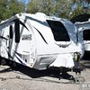 RV for Sale: 2019 2375