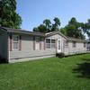Mobile Home for Sale: 1 Story,Mobile, Mfd/Mobile Home/Land - Flora, IL, Flora, IL