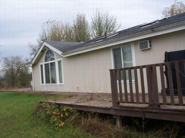 fa554501-a2c2-4eaf-be26-5ff51deb4de0  Fuqua Homes Floor Plans on