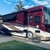 RV for Sale: 2016 ALLEGRO