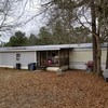Mobile Home for Sale: Mobile Home, One - Picayune, MS, Picayune, MS