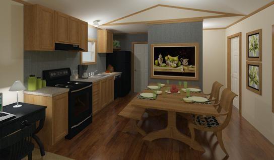 Mobile Home for Sale in Fredericksburg, VA: ND NEW, 2015 ... on