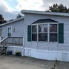 Mobile Home for Sale: Chris Deighton, Muskegon, MI