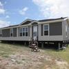 Mobile Home for Sale: Excellent Condition 2014 Palm Harbor 32x64,, Seguin, TX