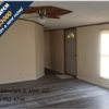 Mobile Home for Rent: Newly Renovated and Ready for Your Family! ~Meadowlark JC MHP, LLC., Junction City, KS