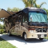 RV for Sale: 2011 Monarch 33SDD