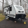 RV for Sale: 2021 MICRO MINNIE 2106DS