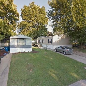 Mobile Homes For Sale Near Troy Il