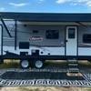RV for Sale: 2020 COLEMAN LANTERN 263BH