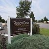 Mobile Home Park for Directory: Pleasant Grove  -  Directory, Fort Collins, CO