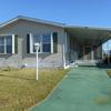 Mobile Home for Sale: 1 Story, Mobile/Manufactured - Barefoot Bay, FL, Sebastian, FL