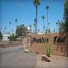 Mobile Home Park for Directory: Fountains East MHP  -  Directory, Mesa, AZ