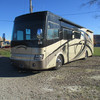 RV for Sale: 2008 PHAETON 36QSH