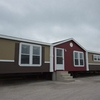 New Mobile Home Model for Sale: Travis by Cavco Industries