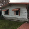 Mobile Home for Sale: 2 Bed 2 Bath 1981 Brig