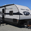 RV for Sale: 2021 CHEROKEE WOLF PACK 22GOLD13