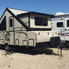 RV for Sale: 2019 21TBHWSE HARD SIDE SPORTS ENTHUSIAST