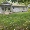 Mobile Home for Sale: Manuf. Home/Mobile Home - South Bend, IN, South Bend, IN