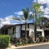 Mobile Home for Sale: Double Wide - Corona, CA, Corona, CA