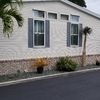 Mobile Home for Sale: Beautiful 3 Bed/2 Bath Palm Harbor, Indialantic, FL