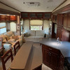 RV for Sale: 2009 Cameo 36FWS