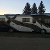 RV for Sale: 1997 Endeavor
