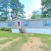 Mobile Home for Sale: MS, COLUMBIA - 1999 SUNSHINE multi section for sale., Columbia, MS