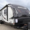 RV for Sale: 2018 MALLARD M325