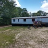Mobile Home Park for Sale: Preston Mobile Home Park, Preston, GA