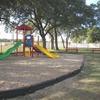 Mobile Home Park: Estates of Liberty Hill, Liberty Hill, TX
