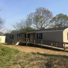 Mobile Home for Sale: AR, MOUNTAIN PINE - 2008 BAYVIEW single section for sale., Mountain Pine, AR