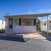 Mobile Home for Sale: Mobile Home/Owned Lot - Washington, UT, Washington, UT