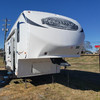 RV for Sale: 2013 PROWLER 26