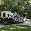 RV for Sale: 2014 Georgetown