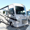 RV for Sale: 2021 INTENT 30R