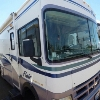 RV for Sale: 2000 FLAIR