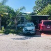Mobile Home for Sale: Prestigious 3 Bed/2 Bath With Priceless Water Views, Largo, FL