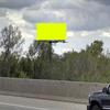 Billboard for Rent: I-35, Des Moines, Des Moines, IA