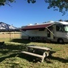 RV for Sale: 1997 VACATIONER 33SFD