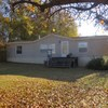 Mobile Home for Sale: AL, CHILDERSBURG - 1999 REDMAN multi section for sale., Childersburg, AL