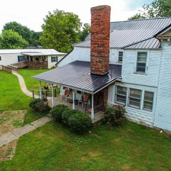 Mobile Homes for Sale near Mt Sterling, KY