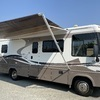 RV for Sale: 2005 VOYAGE