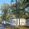 Mobile Home Park for Sale: Laurel Manor Estates MHP, Phenix City, AL